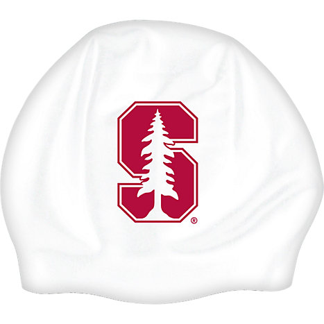 Stanford University Swim Cap Stanford University