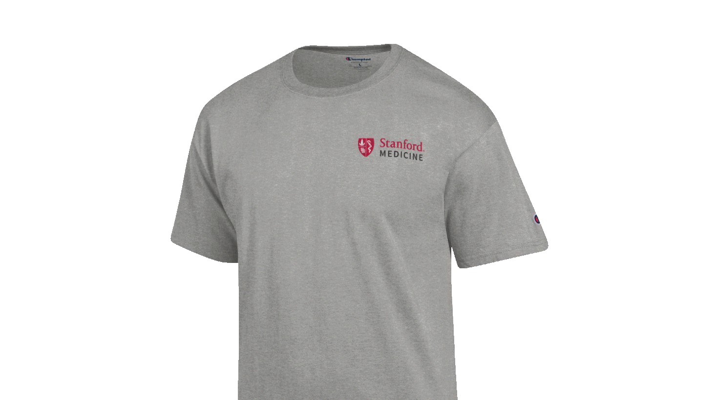 Stanford Medical Bookstore Apparel, Merchandise, & Gifts