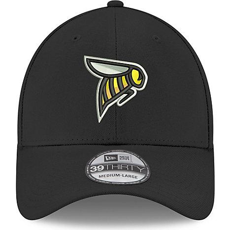 225b1812151 New Era Savannah College of Art and Design Bees Cap