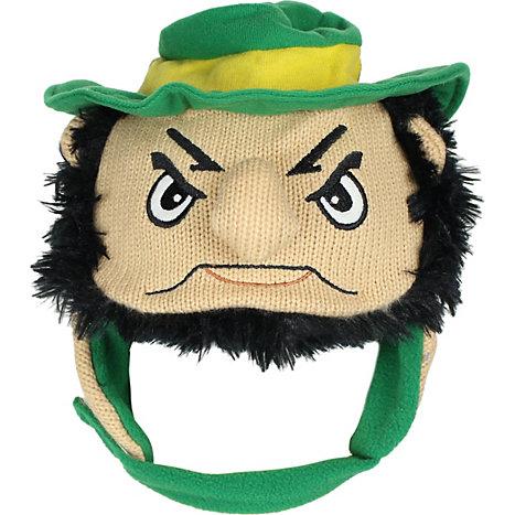 Product  University of Notre Dame Fighting Irish Infant Hat 3f1589c484ed