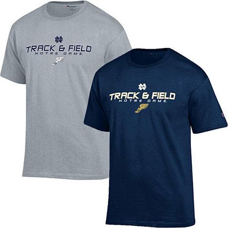 sport t-shirt - Black Track & Field Inexpensive Online Buy Cheap Supply Recommend Cheap Footlocker Finishline Cheap Online dARj6fheM7