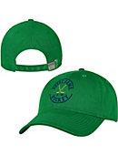 66983fa76ae University of Notre Dame Fighting Irish Hockey Adjustable Cap. Under Armour