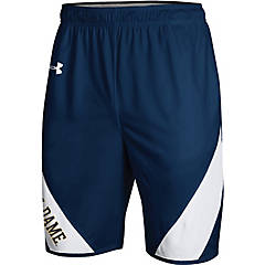 c67af10a71 Notre Dame Apparel, Gear, Accessories Clearance & Discounts