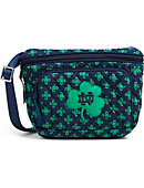 949bf71e9e University of Notre Dame Belt Bag
