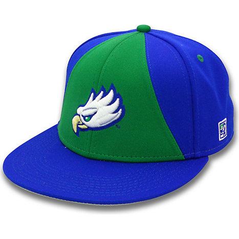 florida gulf coast baseball hat florida gulf