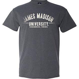 sports shoes 77efa ed8de JMU Apparel   James Madison Gear, Merchandise & Gifts