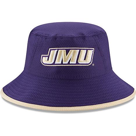 Product  James Madison University Bucket Hat 4a04052f68a6