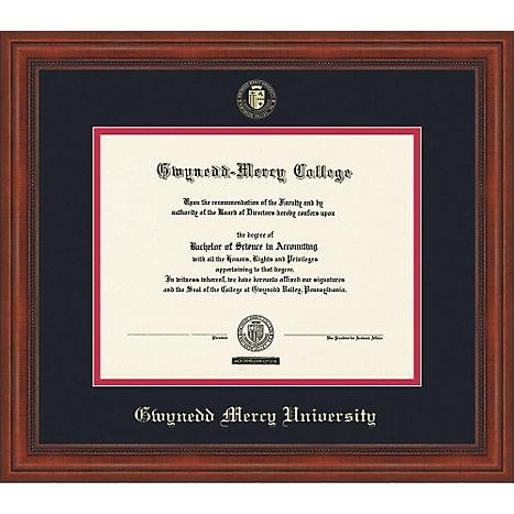 Gwynedd Mercy University Bachelors and Associates Degree Millennium ...