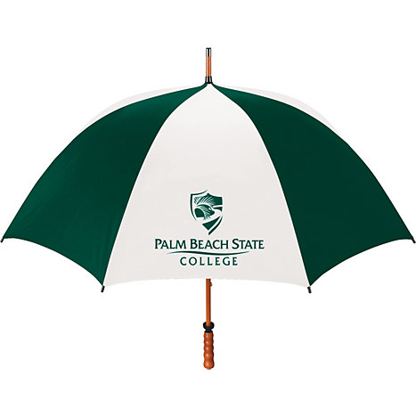 Product 62 Windshaft Umbrella