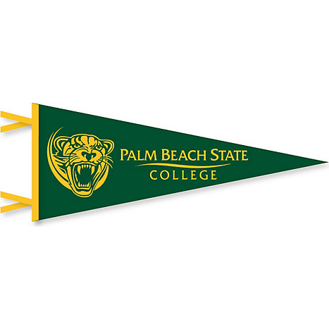 Palm Beach State College 6\