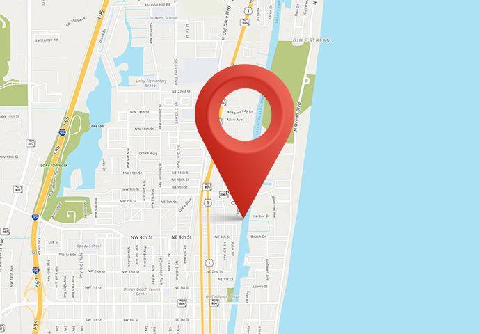 pbsc gardens campus map Palm Beach State College Bookstore Palm Beach Gardens Campus pbsc gardens campus map