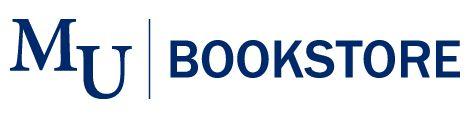 Marian University bookstore logo
