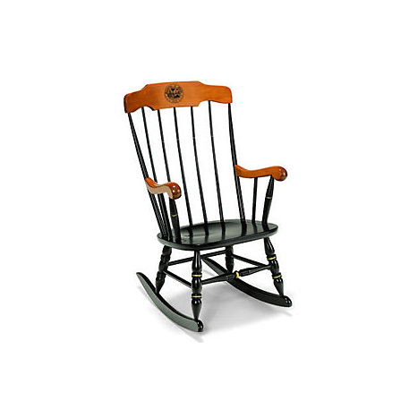 Product: University Of Florida Rocking Chair