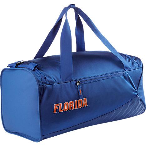 d6107c6d8a Product  University of Florida Sideline Vapor Duffle Bag