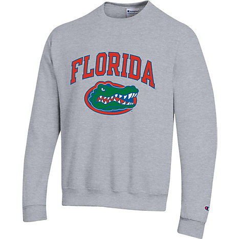 ece1a0a1f87 Product  University of Florida Gators Crewneck Sweatshirt