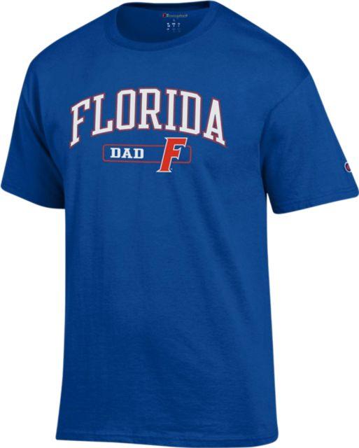 florida jerseys for sale