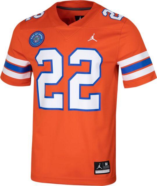 Jack Youngblood Florida Gators Football Jersey - Orange
