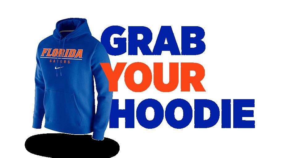 e66636b1821 Florida Gators Apparel | UF Gator Gear, Merchandise & Gifts