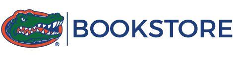 gator school logo for bookstore