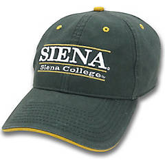 3ac295db Siena College Womens Apparel, Pants, T-Shirts, Hoodies and Joggers