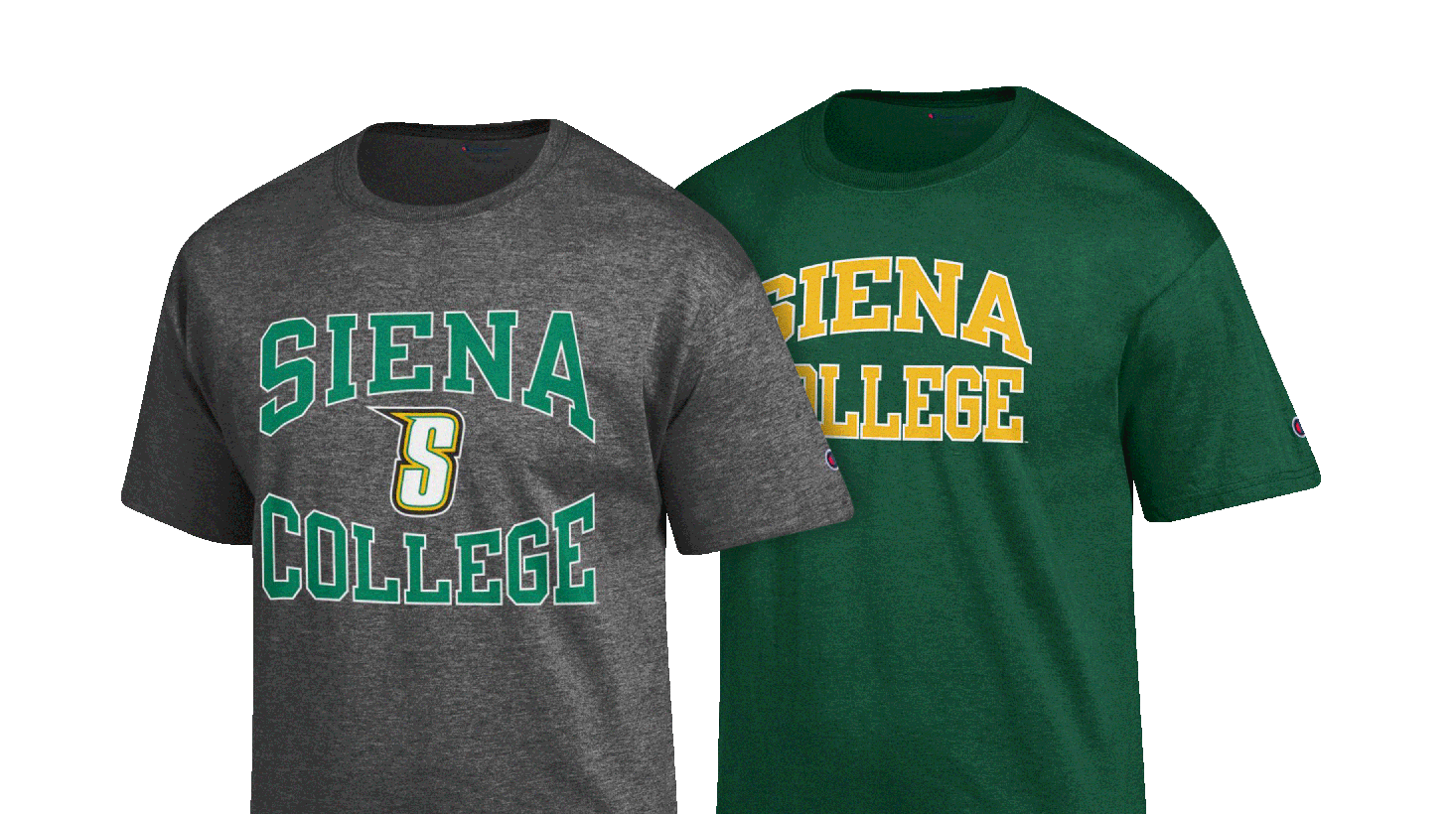 964da325 Siena College Bookstore Apparel, Merchandise, & Gifts
