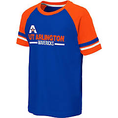 new styles 99e2a bad15 UTA Athletic Shop Kids and Baby Clothes, Hoodies, and T-Shirts