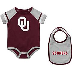 toddler ou jersey