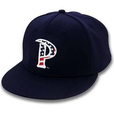pepperdine baseball hat pepperdine