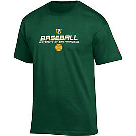new styles a7713 e8af7 USF Bookstore Apparel, Merchandise, & Gifts