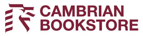 Cambrian College Bookstore Apparel Merchandise Gifts