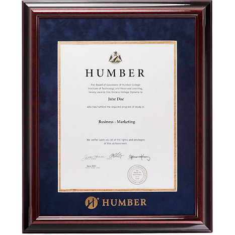 Humber college interior design diploma for Interior design decoration diploma