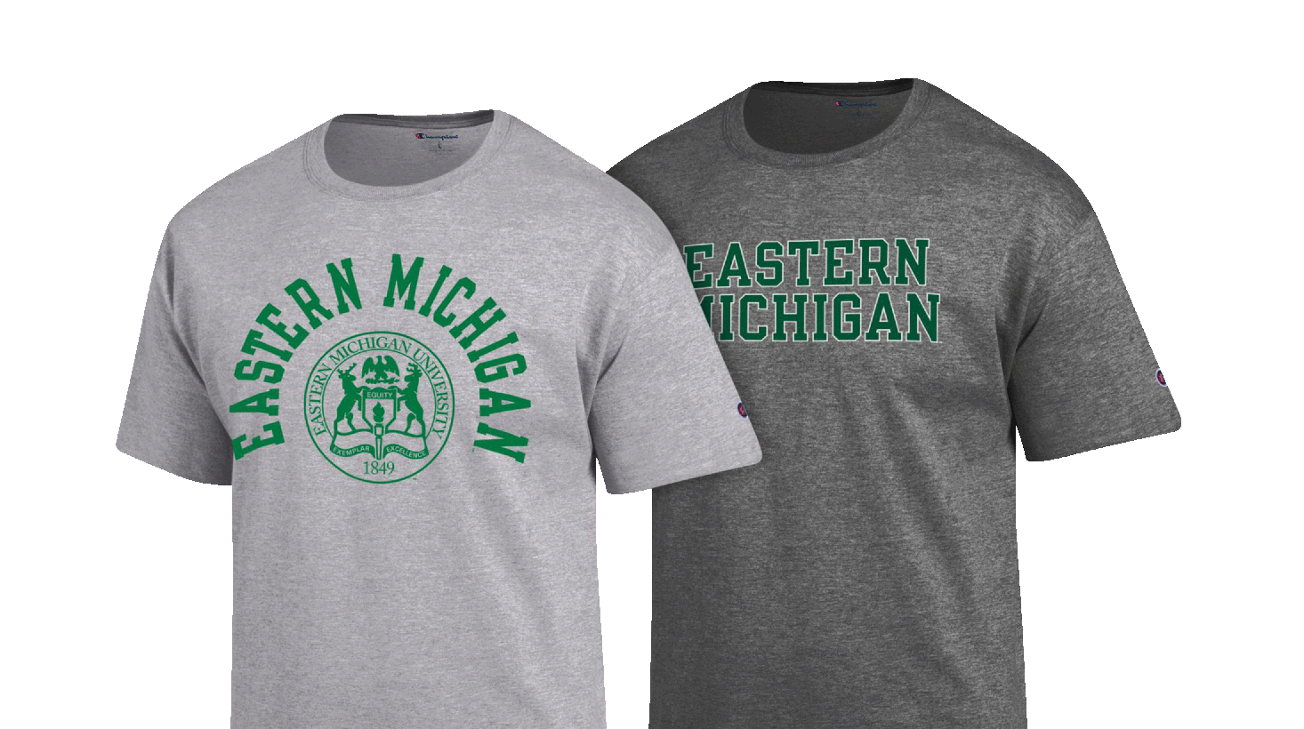 9d8c866d EMU Bookstore Apparel, Merchandise, & Gifts