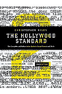 hollywood standard script format style miami dade college
