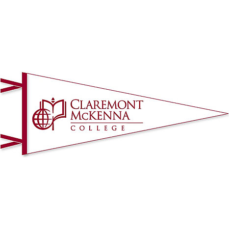 Claremont Mckenna College 6'' X 15'' Pennant  Pomona. Marshall University Graduate School. Present For Graduate Student. Photoshop Magazine Cover Template. Northwestern University Graduate Programs. Printable Raffle Tickets Template. Memorial Cards Template Free. Apa Paper Format Template. 2 25 Inch Button Template