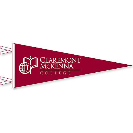 Claremont Mckenna 9'' X 24'' Pennant  Pomona College,keck. Executive Summary Template For Proposal. Daily Schedule Template For Kids. Unique Cover Letter Clinical Research. Potluck Sign Up Sheet Template. Uc Boulder Graduate Programs. Impressive Email Marketing Resume Sample. Happy Fathers Day Posters. University Of Arkansas Graduate School