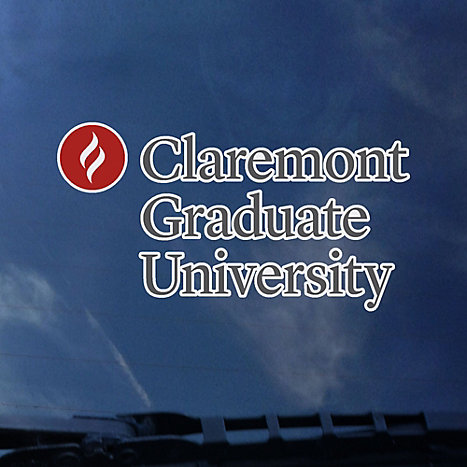 Claremont Graduate University Decal Alternate  Pomona. Free Special Education Instructional Assistant Cover Letter. Meeting Minutes Template Microsoft Word. Inspirational Poster Generator. Unique High School Graduation Gifts. Oil Change Receipt Template. Mothers Day Template 2. Certificate Of Compliance Template. Personal Websites Template Free